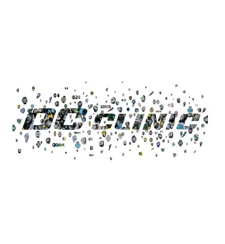 DC CLINIC